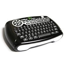"""Ratón 3D y Teclado WiFi """"Mimi Key 002"""""""
