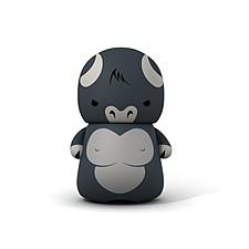 Toro USB de Deego Toys 4GB