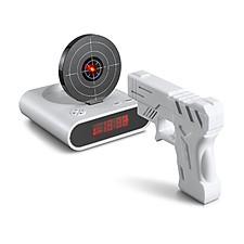 Dispara al Despertador