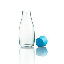 """Botella Reutilizable """"Retap"""" de 0,5 l"""