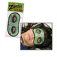 Antifaz para Dormir de Zombie