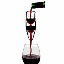 Aireador de Vino Vinalito