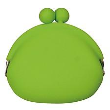"Monedero ""POCHI"" Verde"