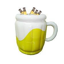 Cubo de Cerveza Inflable