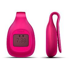 "Monitor de Actividad ""Fitbit Zip"" Rosa"