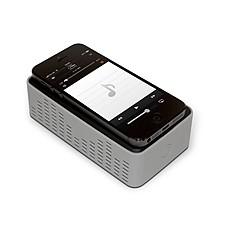 Altavoz Inalámbrico para Smartphones