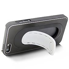 Funda iPhone 5C con Soporte Incorporado