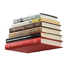 Estantería Invisible Floating Books Pequeña