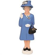 Reina Isabel II Solar Edición Derby