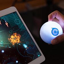 Sphero 2.0 Bola Robótica