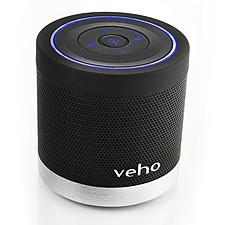 """Altavoz Bluetooth """"360 M4"""" de Veho"""