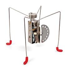 Robot a Cuerda Katita
