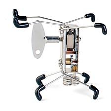 Robot a Cuerda Cosmojetz