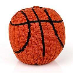 Calcetines Pelota de Baloncesto