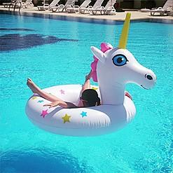 Flotador Unicornio