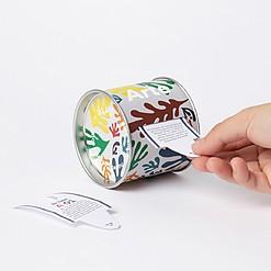 Ticketbox para aprender cada día algo nuevo sobre arte