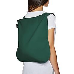 Notabag: la bolsa mochila más chula