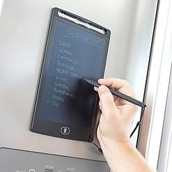 Tablet LCD para escribir y dibujar