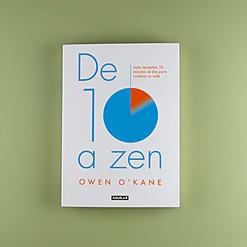 De 10 a zen