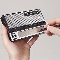 Sintetizador de bolsillo Stylophone
