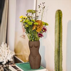 Jarrón Body Vase grande
