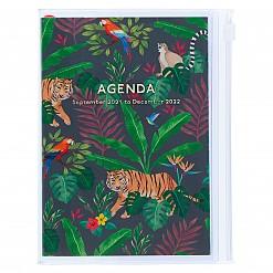 Agenda 2022 A5 Storage.it