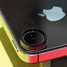 """Filtro Polarizador para Smartphones """"Smart-Pro"""""""