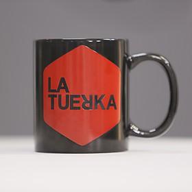 Taza La Tuerka