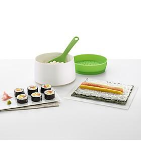 Kit para Preparar Sushi
