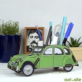 Organizador de Escritorio Citroën 2CV