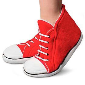 Zapatillas de Estar por Casa Star High