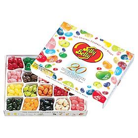 Caja de Regalo 20 Sabores Jelly Belly