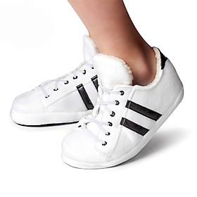 Zapatillas de Estar por Casa Tennis