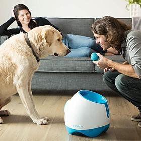 Lanzador de Pelotas para Perros Grandes iFetchToo