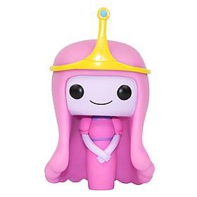 Muñeco de Vinilo POP! Princesa Chicle