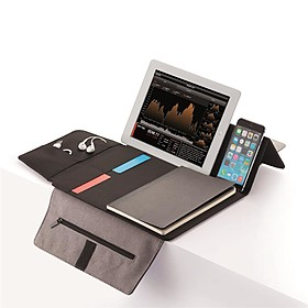 Funda para Tablet Seattle de XD Design