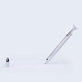 Bolígrafo de Metal Pez