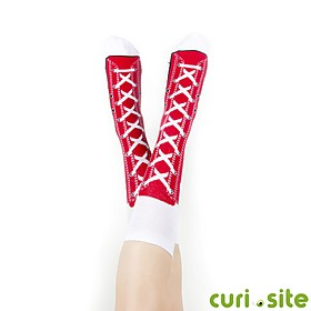 Calcetines Zapatilla de Baloncesto