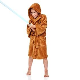 Bata Jedi para Niños