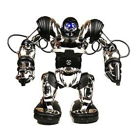 Robot Robosapien X de WowWee