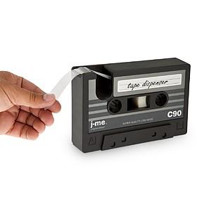 Dispensador de Celo Cassette