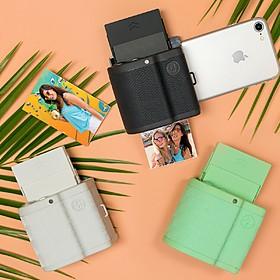 Prynt Pocket: la impresora de fotos para el iPhone