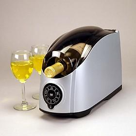Enfriador de Bebidas Ultrarrápido Cooper Cooler