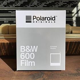 Película Polaroid 600 Original