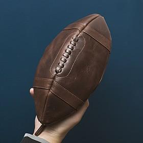 Neceser Original Balón de Rugby