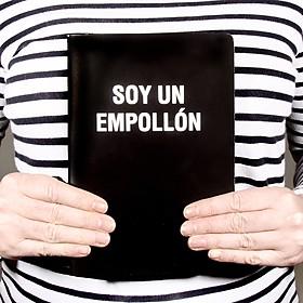 Cuaderno Existencialista para Empollones