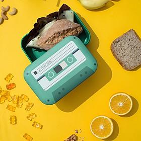 Fiambrera Original Cassette