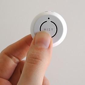 Control Remoto para Smartphones HISY
