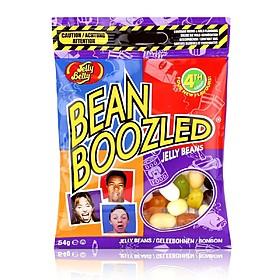 Recambio para la ruleta rusa de Bean Boozled