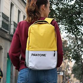 Mochilas de colores con licencia Pantone